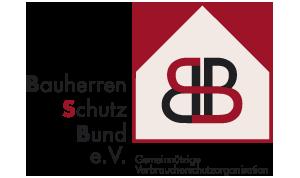 BSB e.V.