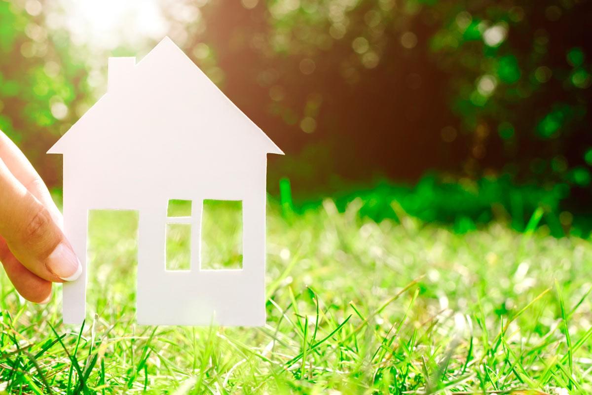 Checkliste Grundstückskosten