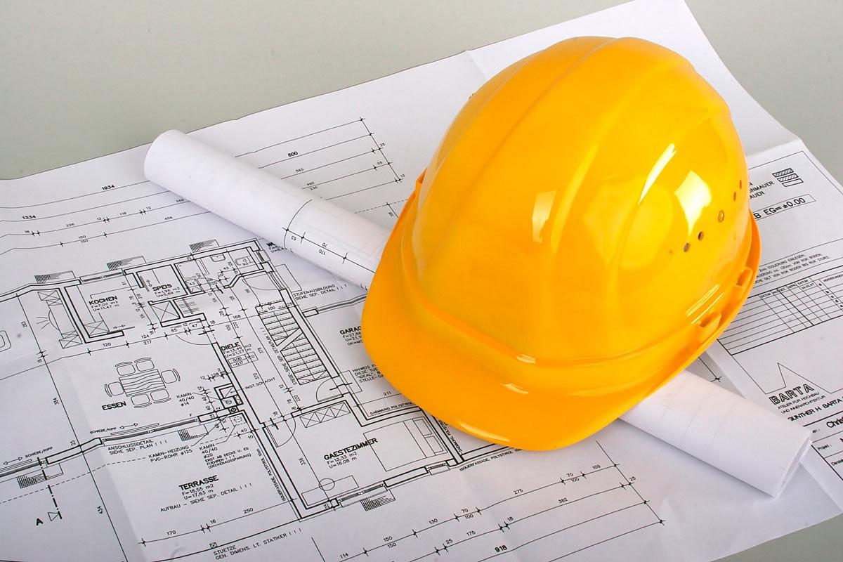 Checkliste Hausbauplanung